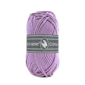 Durable Cosy Lavender (396)