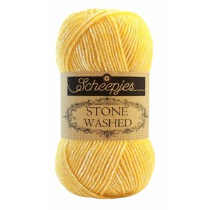 Scheepjes Stone Washed Beryl (833)