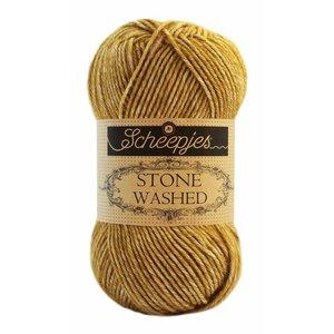 Scheepjes Stone Washed Estatite (832)