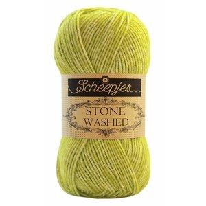 Scheepjes Stone Washed 827 - Pedriot