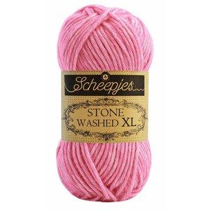 Scheepjes Stone Washed XL 876 - Tourmaline
