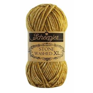 Scheepjes Stone Washed XL 872 - Estatite