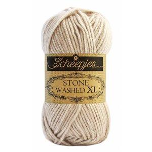 Scheepjes Stone Washed XL 871 - Axinite