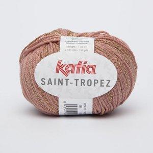 Katia Saint Tropez Koraal-Goud (94)