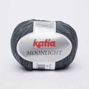 Katia Moonlight Antraciet grijs (58)  op = op