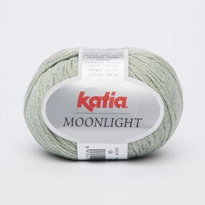 Katia Moonlight Smaragdgroen (56) op = op