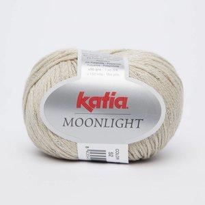 Katia Moonlight Beige (52) op = op