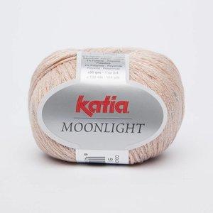 Katia Moonlight Zalmoranje (51) op = op