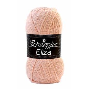 Scheepjes Eliza 234 - Juicy Peach