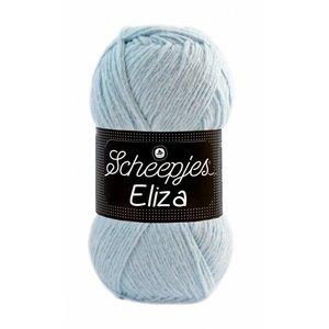 Scheepjes Eliza Baby Blue (231)