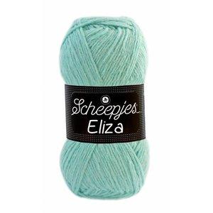 Scheepjes Eliza 224 - Peppermint Tea