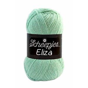Scheepjes Eliza 217 - Peppermint