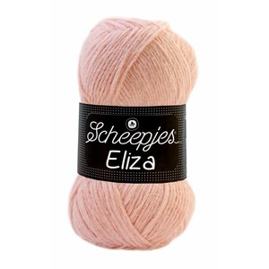 Scheepjes Eliza 215 - Cheeky