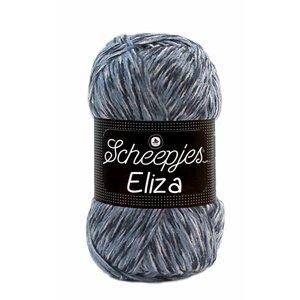 Scheepjes Eliza Pond Dipping (204)