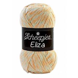 Scheepjes Eliza 202 - Toy Box