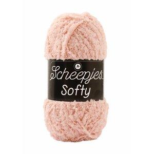 Scheepjes Softy Zalm (486)