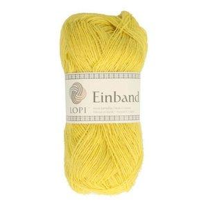 Lopi Einband 1765 yellow