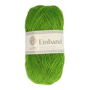 Lopi Einband 1764 - vivid green