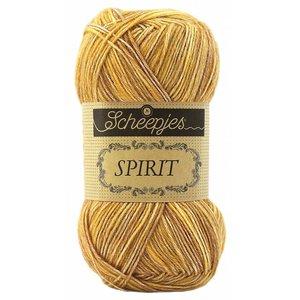 Scheepjes Spirit Lion (304)