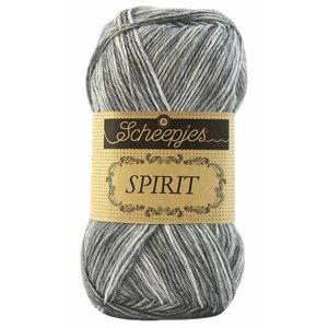 Scheepjes Spirit Orca (301)