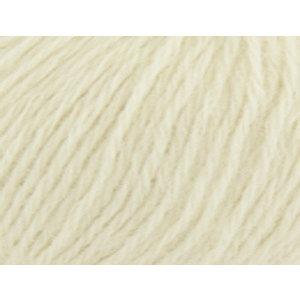 Rowan Kid Classic Feather (828)