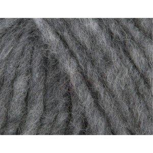 Rowan Brushed Fleece Crag (253)