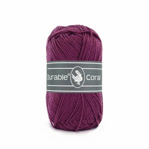 Durable Coral Plum (249)