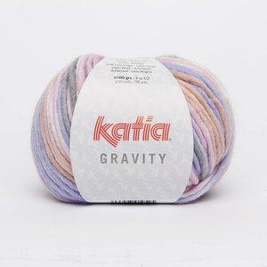 Katia Gravity pasteltinten (68)