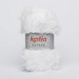 Katia Estepa Wit (100)