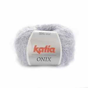 Katia Onix Pastelblauw (74)