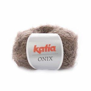 Katia Onix Reebruin (72)