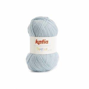 Katia Peques (84952)