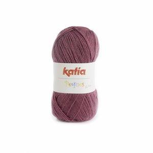 Katia Peques (84951)
