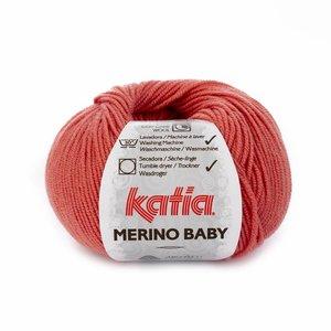 Katia Merino Baby (77)