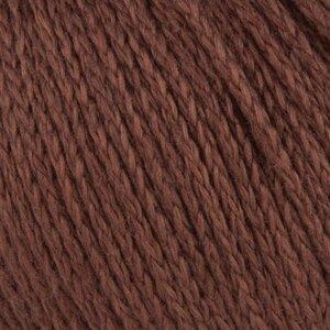 Rowan Soft Yak Peat (242)
