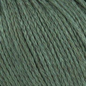 Rowan Soft Yak Lawn (241)