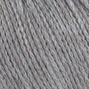 Rowan Soft Yak Plain (232)