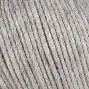 Rowan Soft Yak Cream (230)