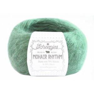 Scheepjes Mohair Rhythm 675 - Twist