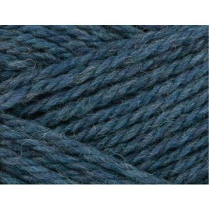 Rowan Pure Wool Superwash DK Gravel (108)