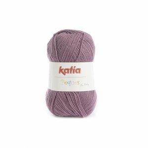 Katia Peques purperviolet (84942)