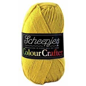 Scheepjes Colour Crafter 1712 - Nijmegen
