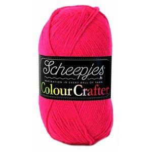 Scheepjes Colour Crafter 1435 - Apeldoorn