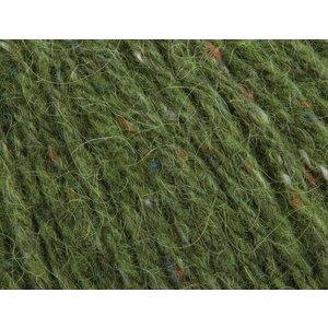 Rowan Felted Tweed Aran Forest (747)
