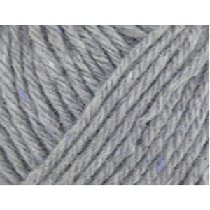 Rowan Felted Tweed Aran Dusty (728)