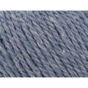Rowan Hemp Tweed Misty (137)