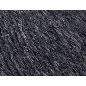 Rowan Hemp Tweed Granite (136)