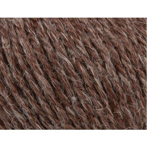 Rowan Hemp Tweed Treacle (134)