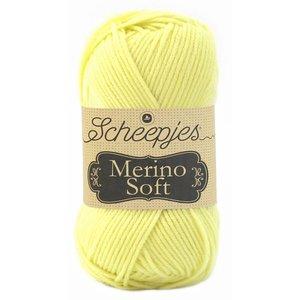 Scheepjes Merino Soft de Goya (648)