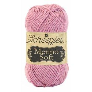 Scheepjes Merino Soft 634 - Copley